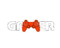 euro-gamer-shop