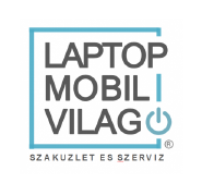 laptop-mobil-vilag-l