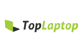 top-laptop